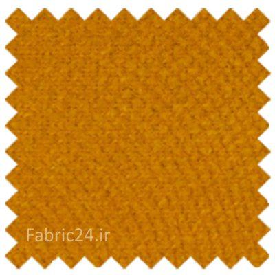 پارچه مبلی مازراتی کد 13 زرد