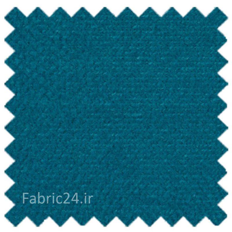 پارچه مبلی مازراتی 21 آبی