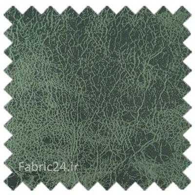 پارچه مبلی سیاتل کد 1014 سبز