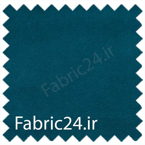 پراچه پورشه سبز آبی